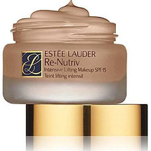 Re-Nutriv Intensive Lifting Makeup SPF 15 by Estée Lauder
