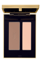 Couture Contouring Palette by YSL Beauty