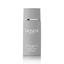 Beyond Protected Daily Beauty Fluid SPF 30 by Honest