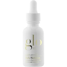 Daily Hydration by glo minerals