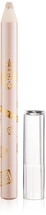Majolica Majorca Jeweling Pencil by Shiseido
