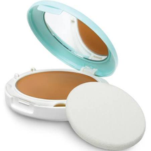 Cover + Care Foundation Acne Cream Foundation by kiss products
