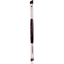 Double Ended Brow Brush by mally