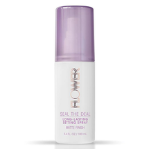 Seal The Deal Long Lasting Setting Spray by Flower Beauty
