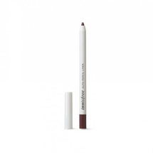 Auto Pencil Liner by innisfree