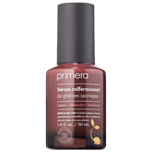 Wild Seed Firming Serum by Primera