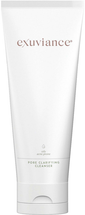 Pore Clarifying Cleanser by exuviance