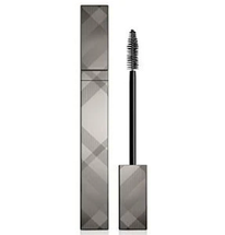Bold Lash Mascara by Burberry Beauty