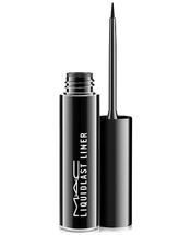 Liquidlast 24-Hour Waterproof Liner by MAC