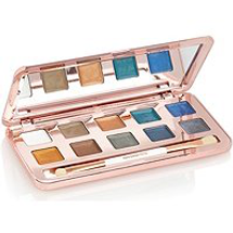 Color Chrome Eyeshadow by models own
