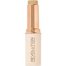 Fast Base Foundation Stick by Revolution Beauty