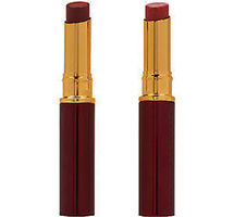 Up Close Kiss Lipstick Duo by Wander
