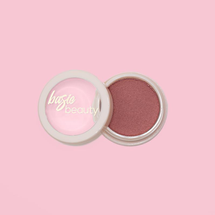 It's October 3rd Wet Jelly Blush by Basic Beauty