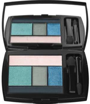 Color Design Eye Palette by Lancôme