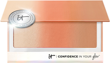 Confidence In Your Glow by IT Cosmetics