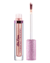 Diamond Crushers Lip Toppers by Lime Crime