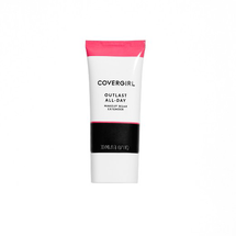 Makeup Setters And Primers by Covergirl