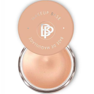 Makeup Base by Bellapierre