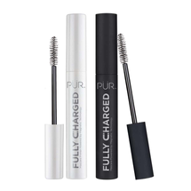 Fully Charged Mascara & Primer Kit by pür