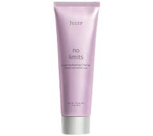 No Limits Luxe Hydrating Creme by julep