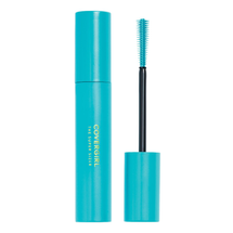 Super Sizer Mascara by Covergirl