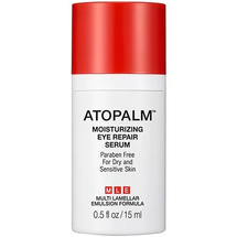 Moisturizing Eye Repair Serum by atopalm