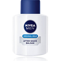 Post Shave Balm by Nivea