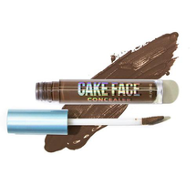 Cake Face Concealer by Beauty Bakerie