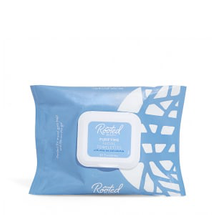 Purifying Facial Towelettes by Rooted Beauty