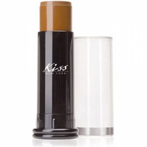 Ultimate Cover Stick Foundation by kiss products