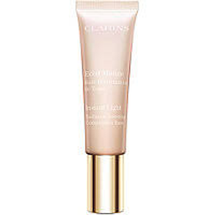 Instant Light Radiance Boosting Complexion Base by Clarins