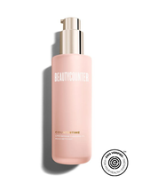 Countertime Lipid Defense Cleansing Oil by Beautycounter