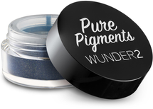 Pure Pigments by wunder2