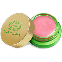 Volumizing Lip & Cheek Tint by tata harper