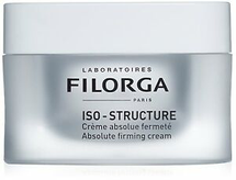 Iso Structure Absolute Firming Cream by filorga