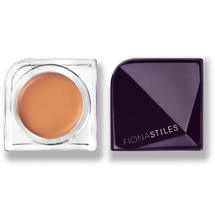 Full Cover Perfect Finish Concealer by Fiona Stiles