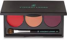 Lovisco Lip Gloss Palette by vincent longo