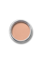 Universal Concealer by Blend Mineral Cosmetics
