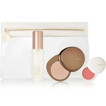 Summer Glow Getter Set by Lilah B.