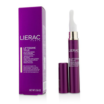 Liftissime Yeux Re Lifting Serum For Eyes And by Lierac