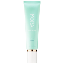Foaming Cleanser For Oilycombination Skin by kora organics