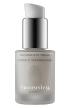 Reviving Eye Cream by omorovicza