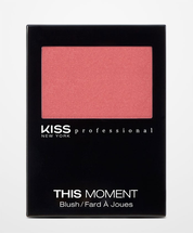 This Moment Blush by kiss products
