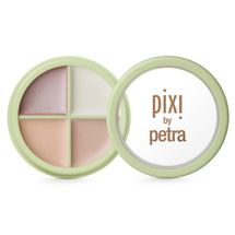 Eye Bright Kit by Pixi by Petra