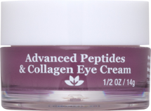 E Firming DMAE Eye Lift with Advanced Peptides  by Derma E