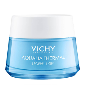Aqualia Thermal Dynamic Water Light Cream by vichy