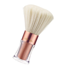 Bronzing Shimmer Powder Brush by victorias secret