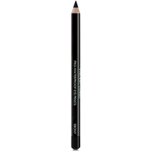 Pro-Waterproof Eye Pencil by vincent longo