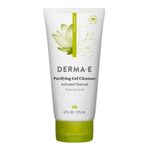 Purifying Gel Cleanser by Derma E