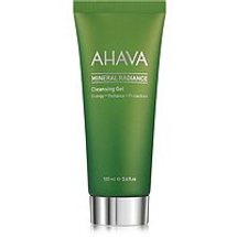 Time To Clear Refreshing Cleansing Gel by ahava